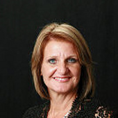 Kim Kalina (Solid Choice Realty)