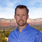 Rick  Wesselhoff (Coldwell Banker First Affiliate)