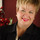 Christi Borden, CIPS, ABR, GRI (Prudential Gary Greene, Realtors)