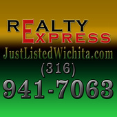 Michael Cooley Broker/Owner (Realty Express)