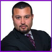 Wilmer Zamora, Realtor Associate (Prominent Properties Sotheby's International Realty)