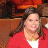 "Debbie Mitchell, Your ""Come to the Country"" Realtor (Keller Williams Memphis East)"