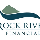 Mathew Stewart (Rock River Financial)