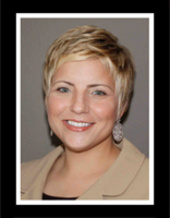 "Angela Murtagh (KELLER WILLIAMS REALTY ""New Orleans"")"