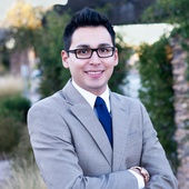 Daniel Montez (The Daniel Montez Real Estate Group)