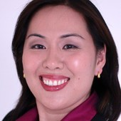 Nathalie Ng (Dominion Lending Centres Bankfighter Inc.)
