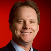 Mike Hall (Red Edge Realty)