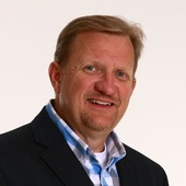Dwayne Hicks, Metro West Realty (Metro West Realty)