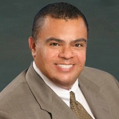 Richard Ortiz (Rivich Realty, LLC)