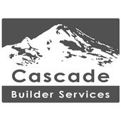 Kevin Pierce, New Construction Warranty Management (Cascade Builder Services)