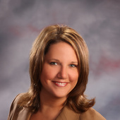 KatieJo Shank (RE/MAX of Reading)