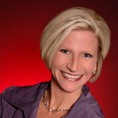 "Becky OnullNeill, The ""Power"" Home Selling Team (REMAX Gold)"
