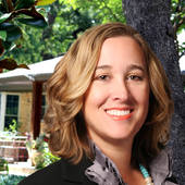 Amy Steele Realtor SRS CNE NHS, Live,Work,Play...North Texas Real Estate Group (JP and Associates)