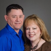 David & Lisa Webber, www.webberteam.com (RE/MAX Executive)