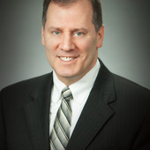 Rick Beal (Coldwell Banker Residential Brokerage)