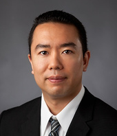 Ryland Taniguchi (The Ryco Group Keller Williams)