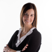Megan Dreesen (CBSHOME Real Estate)