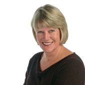 Mary Lascelles, Moving Coordinator/Relocation Director (Moving Links 4 You)