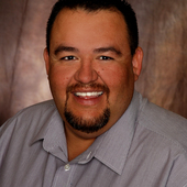 Mark Ulloa (Solutions Real Estate)