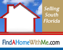 Christine Adler, SE Palm Beach, Broward & NE Miami-Dade Counties FL (FindAHomeWithMe.com)