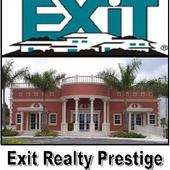 Cristy Rodriguez (Exit Realty Prestige.)