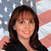 Ginny Reed (Want To Go Home Realty)
