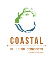 Josh Mayfield (Coastal Building Concepts)