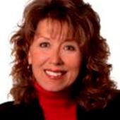 Patti frucci carmel real estate agent activerain for 14300 clay terrace blvd carmel in