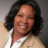 Marvetta Toler (Prudential Northwest Realty Associates)
