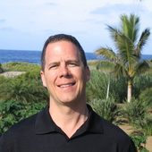 Todd Zurcher (OMI Group)