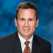 Mark A. Crain (Keller Williams Vestavia)