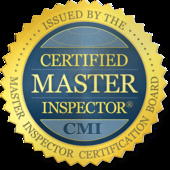 Mike Auger, Certified Master Inspector (Patriot Property Inspections, Auger Enterprises, Inc)