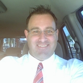 Henry J. Ruszczyk, Your friendly neighborhood  Fairfield county area Realtor (The Higgins Group)