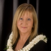 Renee H. Kraft, Local Knowledge International Reach (Hawaii Beach and Golf Properties)
