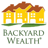 Backyard Wealth (Backyard Wealth)