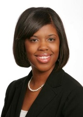 Kaera Mims, Associate Broker, e-PRO, REALTOR; Hampton, Newport News, York Co. (Liz Moore & Associates)