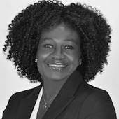 Dorette Oppong-Takyi, Your Local Phoenix and Ahwatukee Real Estate Agent (Russ Lyon Sotheby's International Realty)