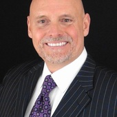 Brian Morgenweck, Broker/Owner, GRI, CRS, ABR, SRS (Power Realty Group, LLC Bergen County, NJ )