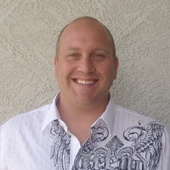 Jason Whaley (WestUSA Realty Revelation)