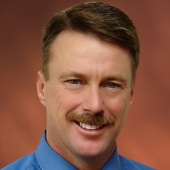Ken Nimmo (National Real Estate of Prescott )