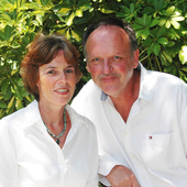 Karin & Jan Heitmann (Bay Breeze Intl. Realty)