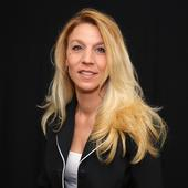 Michele Iannella, Realtor. Keller William