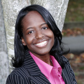 Tyra General, DC Metro Short Sale & Luxury Specialist (240.706.7653 )