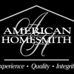 American Homesmith
