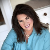 Rhonda Duffy, #1 Retail Listing Agent in the U.S. (Duffy Realty of Atlanta & Rainmaker Realty)