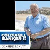 David Perrot (Coldwell Banker Seaside Realty)
