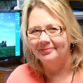 Karen  McCall (McCall's Real Estate)