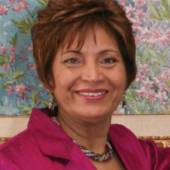 Maya Garg, Real Estate Expert - MISSISSAUGA Square1, Churchil (Royal Lepage Signature Realty,Mississauga, Ontario)