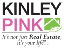 Kinley Pink, Realtor® (William Raveis Real Estate)