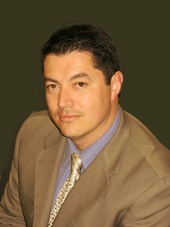 Gene  perez (Greater Mortgage Solutions & Valley Hills Realty )